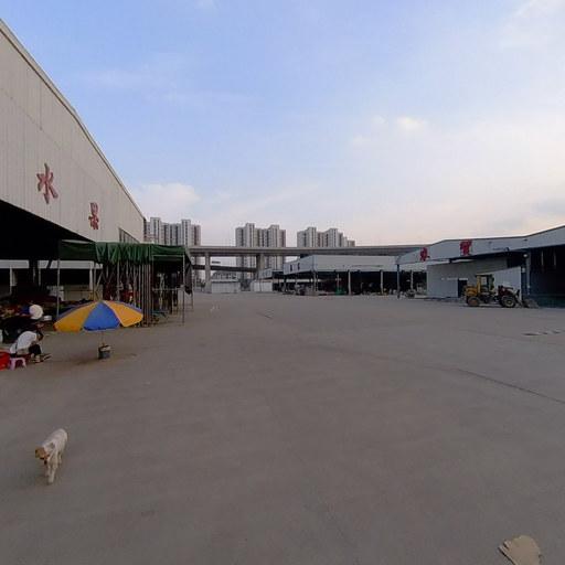泰州鲁泰农贸市场